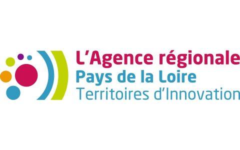Agence-Regionale-innovation-pays-de-loire