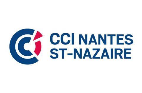 CCI-nantes-st-nazaire