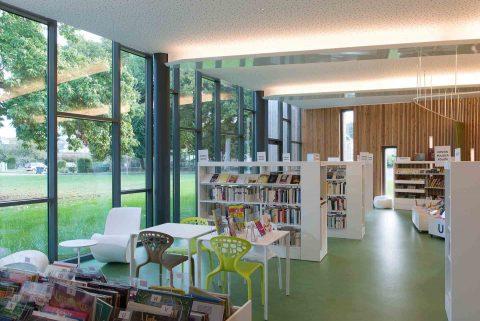 QueTrouverTerritoire-Bibliotque St Gildas-2435_1
