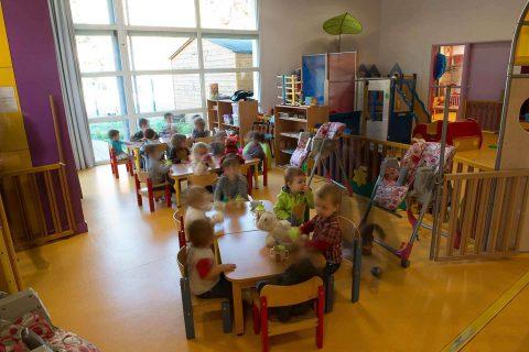 TerritoireCroissance-Petite enfance Pont -Chateau .10 -2013-1986_2