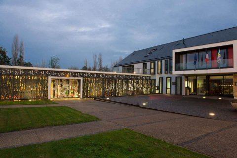 TerritoireEquipe-Bibliotheque Missillac de nuit-6295_2